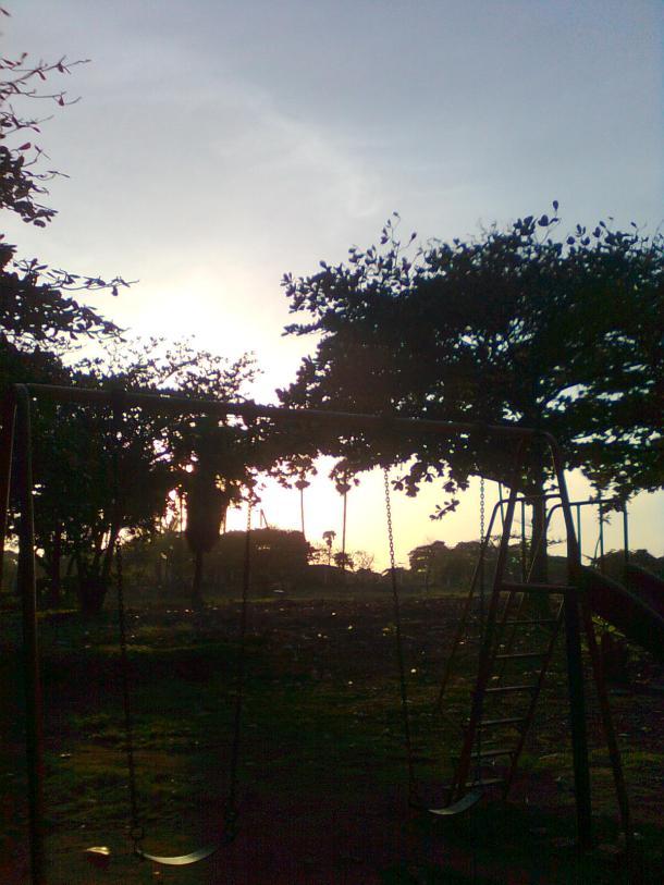 Image1313