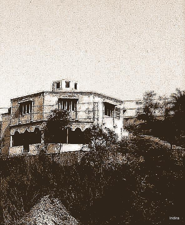 Image1133 - Copy