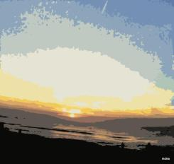 Image0688-001
