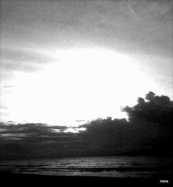 Image3800
