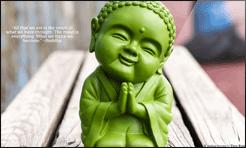 bt-green-buddha