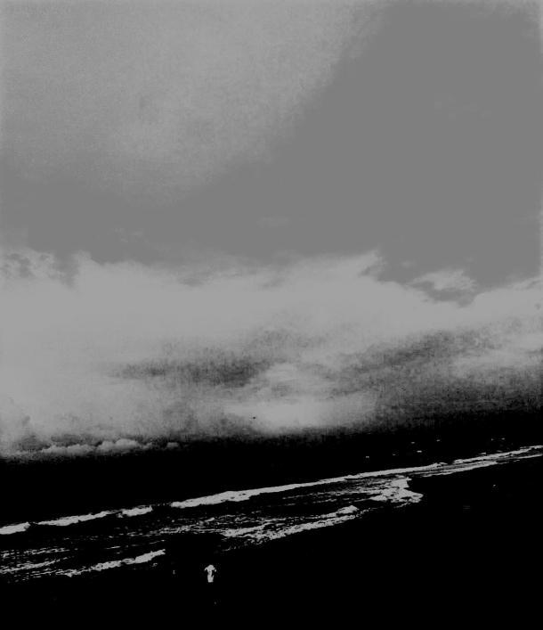 Image3805