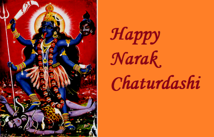 Image result for narak chaturdashi images